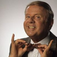Dick Van Patten nos ha dejado
