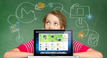 Apple Back To School Offers 493x267