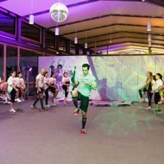 Foto 11 de 24 de la galería reebok-fit-for-life-event en Vitónica