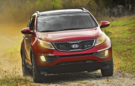 Hyundai y Kia vuelven a llamar a revisión en EE.UU a cerca de 168.000 unidades por una reparación incorrecta