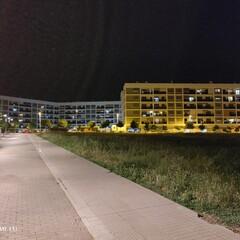 Foto 57 de 78 de la galería fotos-tomadas-con-el-xiaomi-mi-11i en Xataka
