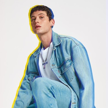 Llega la revolución a los jeans: Levi's utiliza las nuevas tecnologías para que estés lo más cómodo posible