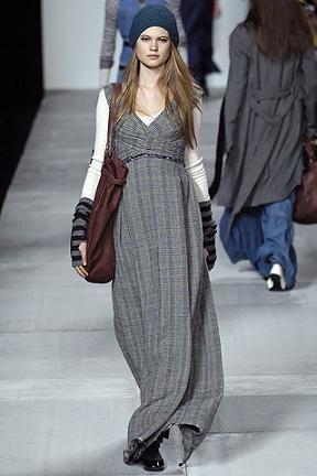 Queremos a Marc Jacobs en Zara, por favor