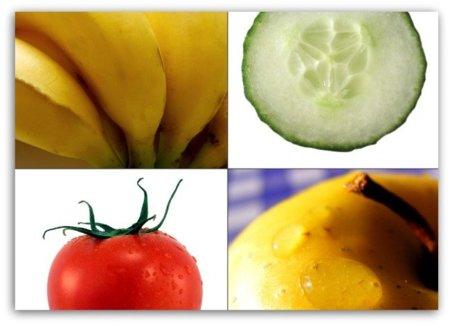 Adivina adivinanza: ¿qué alimento tiene 0% de grasa?