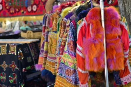 Los mejores mercadillos, outlets y pop up store de la semana: Ibiza´s Hippy Market