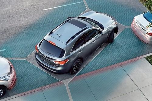 Qué sensor de aparcamiento comprar para el coche: Guía de compras y consejos
