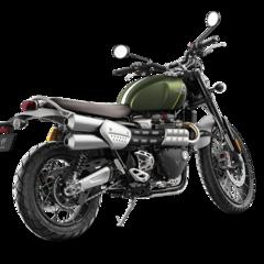 Foto 6 de 58 de la galería triumph-scrambler-1200-2019-2 en Motorpasion Moto