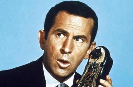 Vuelven los zapatófonos: bienvenidos a los móviles de 7 pulgadas