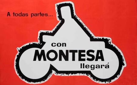 Montesa pone el cierre a la celebración de sus 75 años con un documental que se estrenará en las salas de cine el 25 de octubre