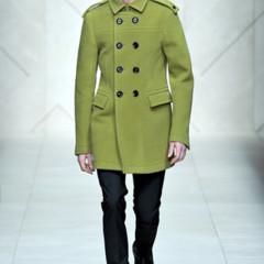 Foto 10 de 50 de la galería burberry-prorsum-otono-invierno-20112011 en Trendencias Hombre