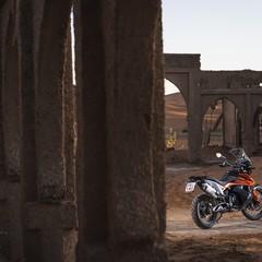 Foto 99 de 128 de la galería ktm-790-adventure-2019-prueba en Motorpasion Moto