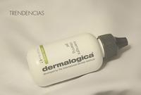 Probamos Dermalogica Overnight Clearing Gel, tratamiento contra los granos