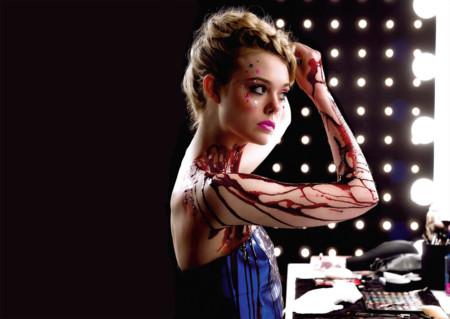 The Neon Demon: ¿te atreves a descubrir el lado más oscuro (y peligroso) del mundo de la moda?