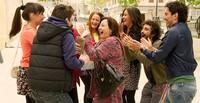 Carmen Machi volverá a 'Aída' para despedir la serie como merece