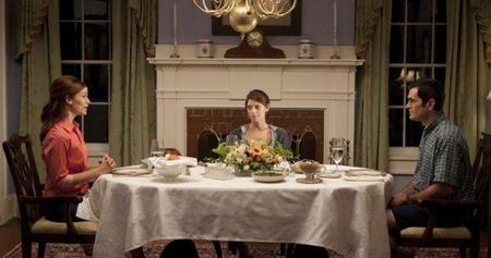 Imagen de la película Butter
