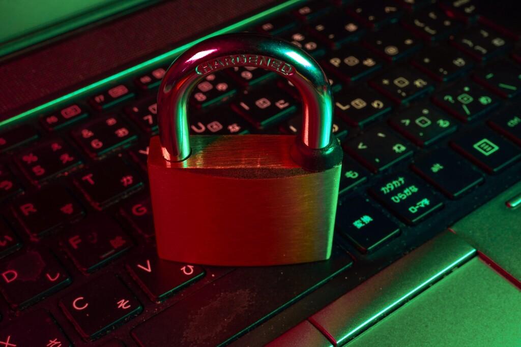 La EFF abandonará su famosa extensión 'HTTPS Everywhere' porque HTTPS ya está en todos lados, y eso son buenas noticias para todos