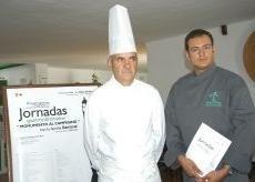 I Jornadas Gastronómicas del Restaurante El Monumento al Campesino en Lanzarote