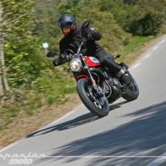 Foto 5 de 28 de la galería ducati-scrambler-presentacion-2 en Motorpasion Moto