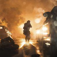 El nuevo teaser de Call of Duty: Modern Warfare nos deja con ganas de más. Las partidas multijugador por fin tendrán un inicio más realista