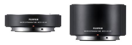 Fujinon Mcex 18g 45 Macro
