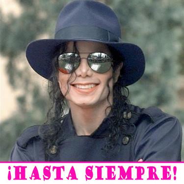 Más datos y primeras impresiones de la muerte de Michael Jackson