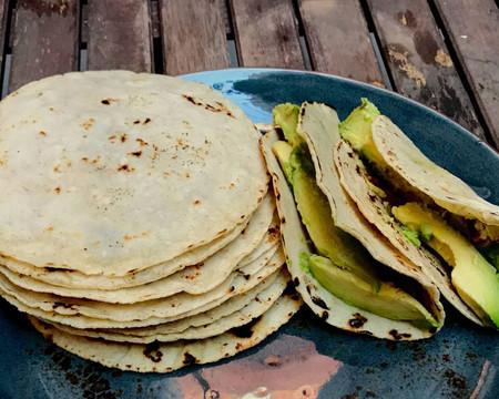 El kilo de tortilla aumentará de 2 a 4 pesos debido a la situación económica provocada por el COVID-19