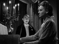Vampiros de verdad: 'El regreso del vampiro' de Lew Landers