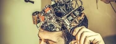 Se encuentra el gen que propició que el ser humano se volviera tan inteligente