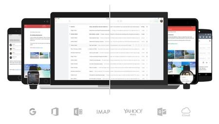 Newton Mail vuelve por sorpresa a la App Store ofreciendo suscripciones a la mitad de su precio original