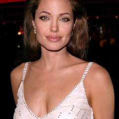 Foto 3 de 5 de la galería belleza-angelina-jolie en Trendencias