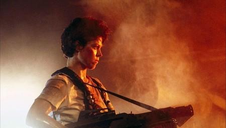 James Cameron produce y presenta una serie documental de AMC sobre la evolución de la ciencia ficción