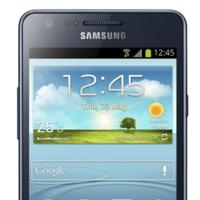 Samsung Galaxy SII Plus montará finalmente un chipset de Broadcom