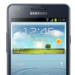 SamsungGalaxySIIPlusmontaráfinalmenteunchipsetdeBroadcom