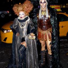 Foto 20 de 25 de la galería halloween-2013-los-mejores-disfraces-de-las-famosas en Trendencias