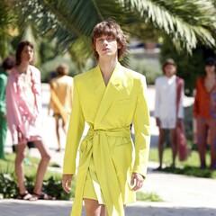 Foto 8 de 17 de la galería mans-concept-spring-summer-2021 en Trendencias Hombre