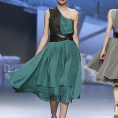 Foto 12 de 18 de la galería ion-fiz-otono-invierno-2012-2013-la-moda-mas-desestructurada en Trendencias