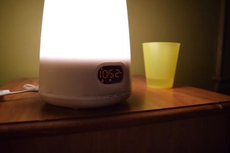 Alarm Clock 1227824 960 720