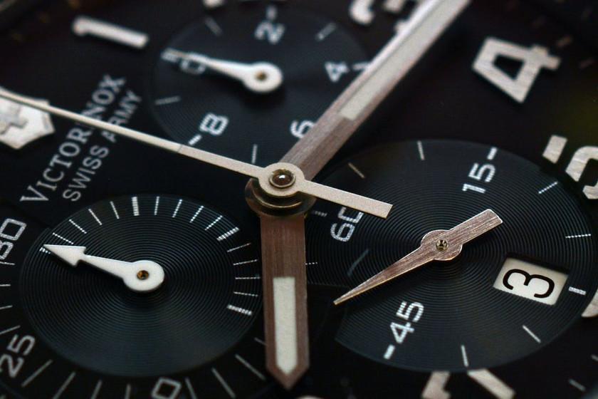 Ladrones de tiempo y su efecto colateral sobre tu capacidad de concentración