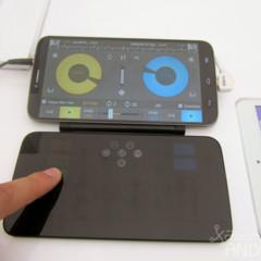 Foto 8 de 20 de la galería alcatel-onetouch-hero-2 en Xataka Android