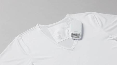 Camisetaespecial A0834d89d720accb43a88ed6bfe89fd8