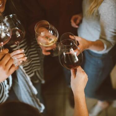 Los amantes del vino tienen hoy la vinoteca Taurus favorita de Amazon rebajadísima
