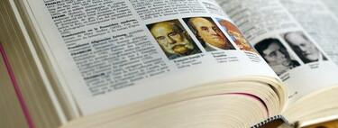 9 alternativas gratuitas a la Wikipedia para consultar información fiable online