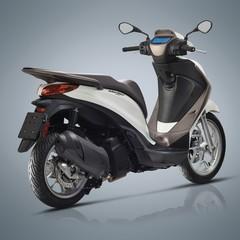 Foto 28 de 35 de la galería piaggio-medley-2020 en Motorpasion Moto