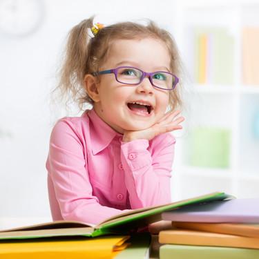 13 frases famosas de grandes pensadores sobre la educación de los hijos