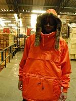 Expedición a la Antártida contada en la web 2.0