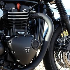 Foto 17 de 70 de la galería triumph-bonneville-t120-y-t120-black-1 en Motorpasion Moto