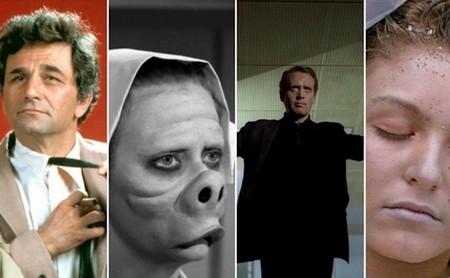 La Edad de Oro de la TV no empezó con HBO: ocho series del pasado que inventaron la tele moderna