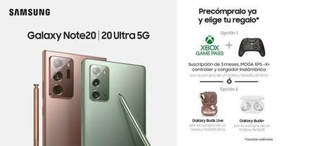 Orange Samsung 2