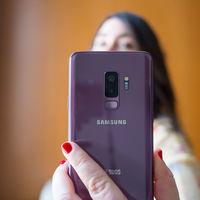 Samsung inauguró (de manera silenciosa) su propia tienda en línea con el lanzamiento de los Galaxy S9 y S9+ en México