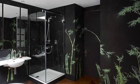 yr-mural-baño-japonés